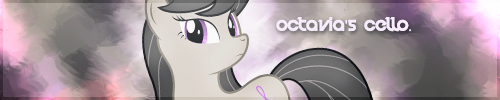 Octavia Cello's Signature.png