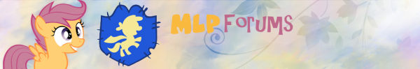 Scootaloo Banner Edit.png