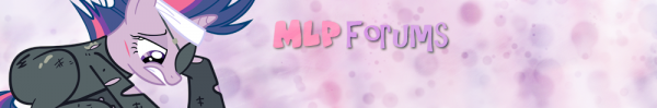 Twilight Sparkle Banner.png