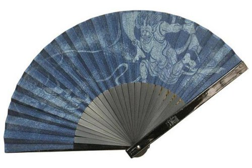japanese-sensu-fan-usb-drive_1.jpg
