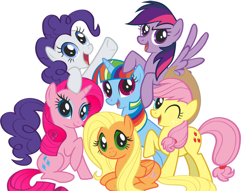 TBB Animal - Viewing Profile: Brohoofs - MLP Forums