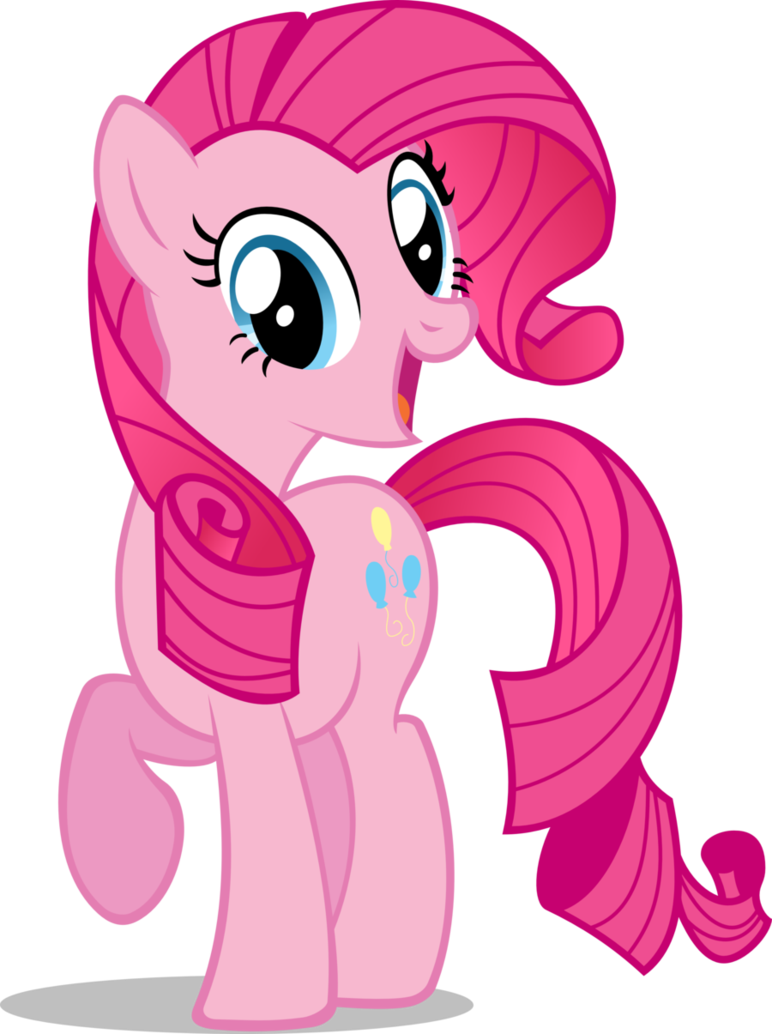 1000 Images About Pinkie And Rarity On Pinterest