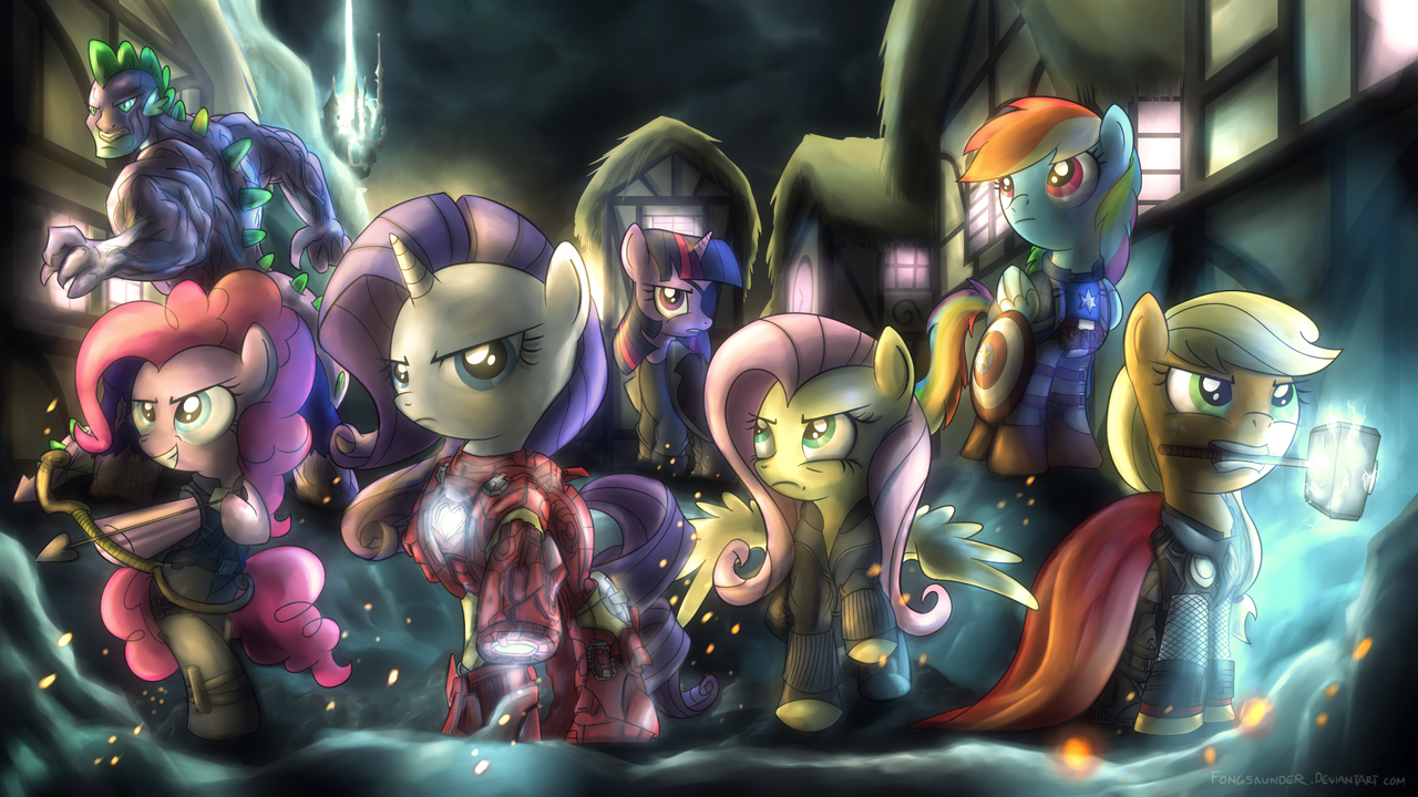 img-473828-1-equestria__s_mightiest_hero