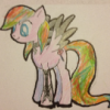 My avatar (Pony Isaac) - last post by Isaac Swett